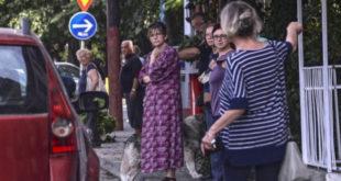 Паника у Скопљу: 100 земљотреса у два дана 12