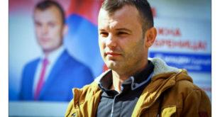 Грујичић и на поновљеном бројању има дупло више гласова од Дураковића 12
