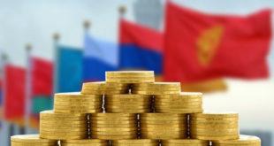 Медведев: Убрзати потписивање споразума о слободној трговини ЕАЕУ, Србије и Сингапура