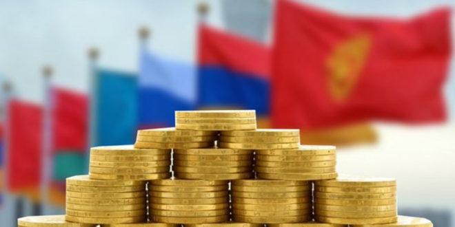 Медведев: Убрзати потписивање споразума о слободној трговини ЕАЕУ, Србије и Сингапура 1