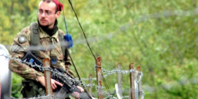 Тајна документа НАТО-а (2): Војници умиру, држава ћути