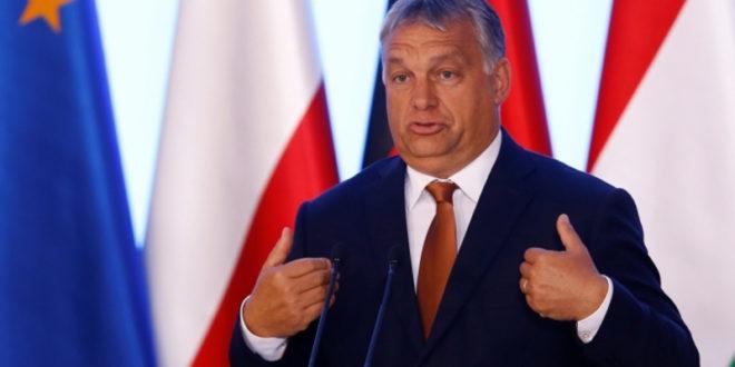 Орбан гледа у Исток 1