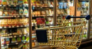 Нема краја поскупљењима: Сада расту цене хлеба и меса? 7