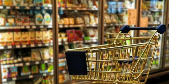 Нема краја поскупљењима: Сада расту цене хлеба и меса?