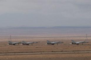 Американци шкрипе зубима: Руска војска се враћа и у совјетску базу Сиди-Барани у Египту 8
