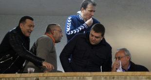 """И на јучерашњој утакмици Партизана, организоване групе пребијале навијаче који су викали """"Вучићу педеру"""" - Полиција није реаговала 7"""