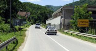 ЦИК БиХ одобрила поново пребројавање гласачких листића у Сребреници 6