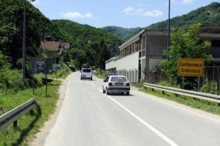 ЦИК БиХ одобрила поново пребројавање гласачких листића у Сребреници