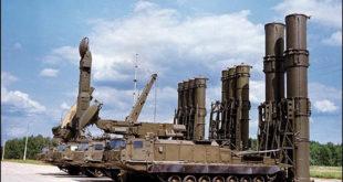 Русија у Сирији разместила С-300В4 ПВО систем који важи за убицу крстарећих ракета (видео) 4