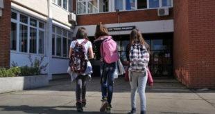 У СРБИЈИ ЈЕ СВЕ МОГУЋЕ: Две трећине директора школа су наставници физичког