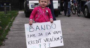 Србија плаћа милионске пенале: Зашто режимски идиоти не користе новац?