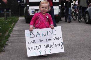 Србија плаћа милионске пенале: Зашто режимски идиоти не користе новац? 4