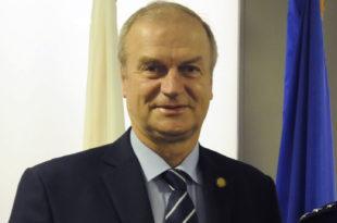 Ти си Дачићу изгледа већа будала од идиота Матковића кога сте послали у САД да буде амбасадор Србије