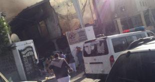 Саудијска Арабија чини масовне ратне злочине над становништвом Јемена и сви ћуте уместо да зликовце приводе правди?! 1