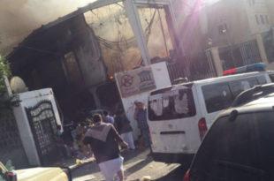 Саудијска Арабија чини масовне ратне злочине над становништвом Јемена и сви ћуте уместо да зликовце приводе правди?! 11