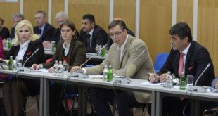 ВЕЛЕИЗДАЈНИК се обавезао да ће до краја 2019. године да у Србији легализује СОДОМИЈУ!