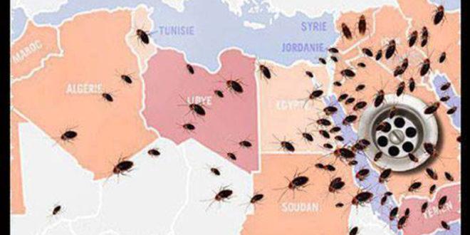 Бивши премијер Ирака: Цео свет зна да је Саудијска Арабија колевка тероризма, али сви ћуте о томе