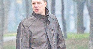 Аранђеловац: Андреј Вучић хоће и Буковичку бању! Бата отвара сва врата