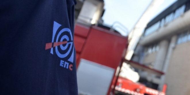 Поскупљење струје треба да прикрије губитке ЕПС