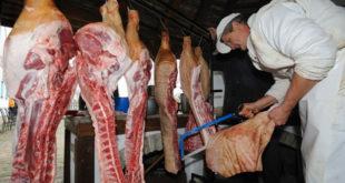 Србија: Увоз производа од меса скочио 200 одсто