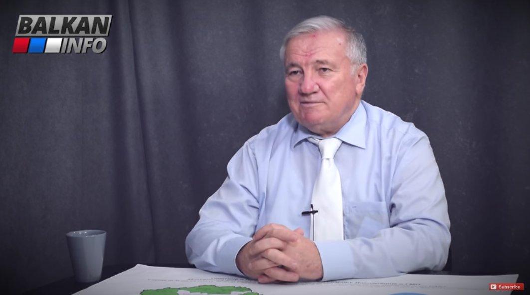 """""""Не желимо ГМО на територији Србије"""""""