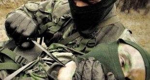 """РУСКИ """"СЕНЕЖ"""" УТЕРУЈЕ СТРАХ ИСЛАМСКОЈ ДРЖАВИ! Џихадисти нестају у току ноћи! 3"""