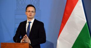 Будимпешта тражи од Украјине да Мађарима врати право на школовање на матерњем језику 6