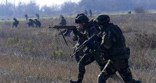 МИП Литваније: Потребно преиспитати политику проширења ЕУ јер Србија учествује у војним вежбама са Русијом