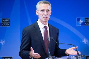 Паника у ЕУ и НАТО: расту стаховања да ће под Трампом уследити америчко повлачење из Европе 3