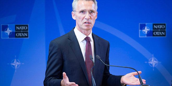 Паника у ЕУ и НАТО: расту стаховања да ће под Трампом уследити америчко повлачење из Европе 1