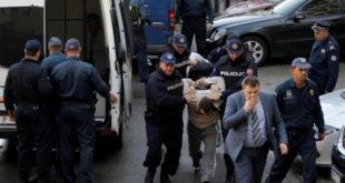 Некад у Африци, данас у Црној Гори: Како се спроводи апартхејд над Србима