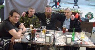 Фарса око лажног државног удара на Мила Ђукановића почиње да се одмотава, иза читаве приче стоје агенти хрватске службе! 14