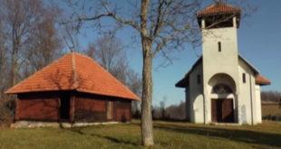 Србија ћути док јој руше светиње: Руше обе цркве у Лучанима, надлежни свештеник не сме да се огласи (видео) 10