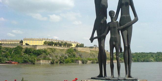 НАПРЕДЊАЧКА ФУКАРО! Зна ли народ да у Војводини тренутно нема ни 1.500 српских војника под оружјем? 1