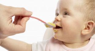 Каматица: Кашица за бебе у Србији 200, у Немачкој 90 динара 9