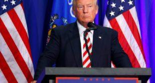 ПОГЛЕДАЈТЕ! О коме ово говори Трамп, Америци или Србији? (видео са преводом) 6
