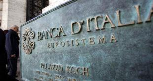 Италија одбацила захтеве Европске комисије у вези буџета! 12