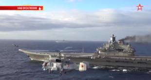 Медитеран: Тата, види Сухој! (видео) 6