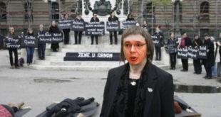 РАСКРИНКАН ДО КРАЈА: Ево како ће Вучић кришом у наше име по Клинтоновом наређењу признати геноцид у Сребреници!