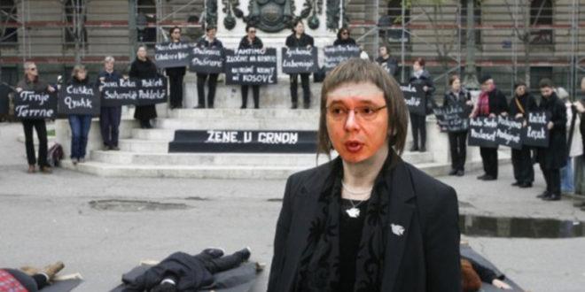 РАСКРИНКАН ДО КРАЈА: Ево како ће Вучић кришом у наше име по Клинтоновом наређењу признати геноцид у Сребреници! 1