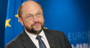 Шулц: Постанем ли канцелар, тражићу повлачење америчког нуклеарног оружја из Немачке