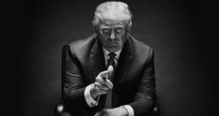Tages-Anzeiger: Запад какав знамо од Другог светског рата нестаће под Трамповом владавином