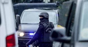 Турска забранила рад 370 невладиних организација 6