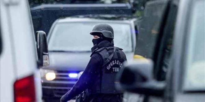 Турска забранила рад 370 невладиних организација 1