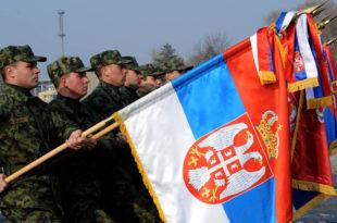 Враћање обавезног служења војног рока између реалних потреба и притисака сектора НВО