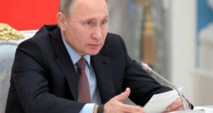 Обама протерао 35 руских дипломата, Путин одговорио позивањем деце америчких дипломата да дођу у Кремљ да се играју 6