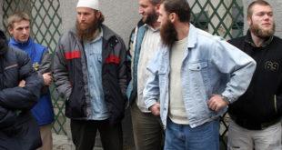 """""""Више од 1.500 терориста стигло у Европу"""""""