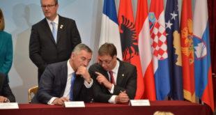 Проблем за Србе у Црној Гори није у Подгорици него у Београду и у Србији