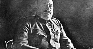 ПОСЛЕДЊА ИСПОВЕСТ НАЈВЕЋЕГ СРПСКОГ ЗАВЕРЕНИКА: Апис је знао да ће бити стрељан и тада је записао ОВЕ РЕЧИ