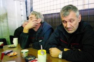 Мучним ивалидима рада Заставе ИНПРО уместо плате 40 евра помоћи 7